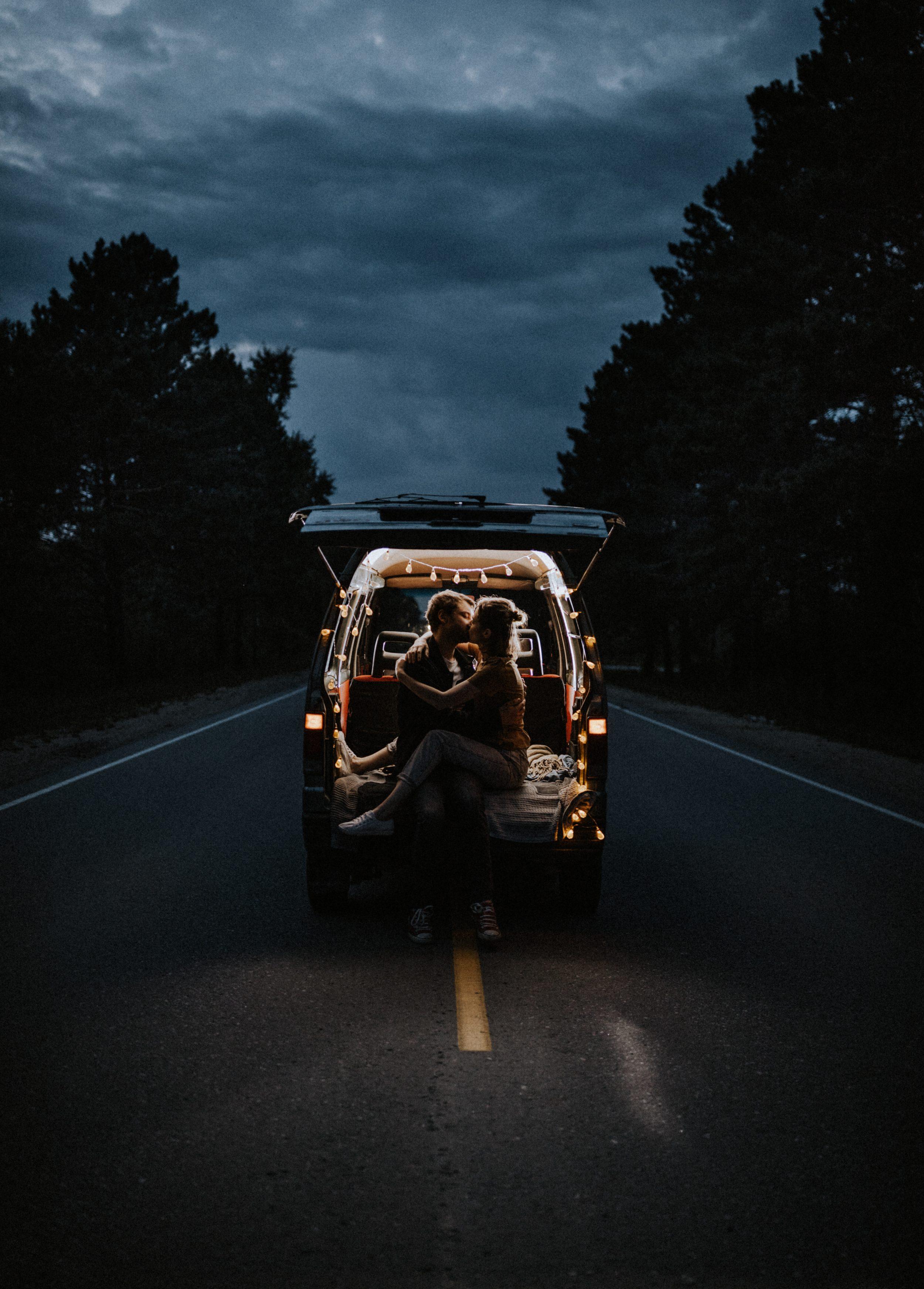 Beloved Stories | We LOVE photography  › Beloved Stories