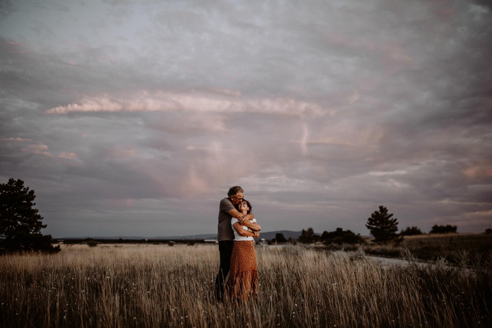 'First love last love' by Kati Schweiger